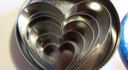 … was ist mir wichtig und wofür schlägt mein Herz …